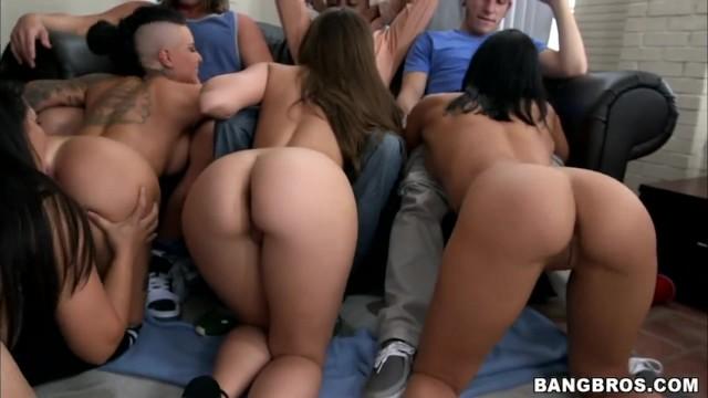 Порно Соревнования По Минету