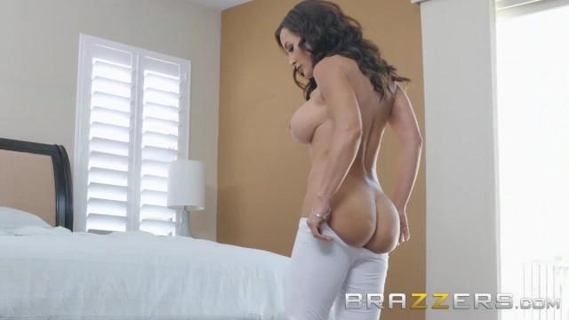 Порно Браззерс Лиза
